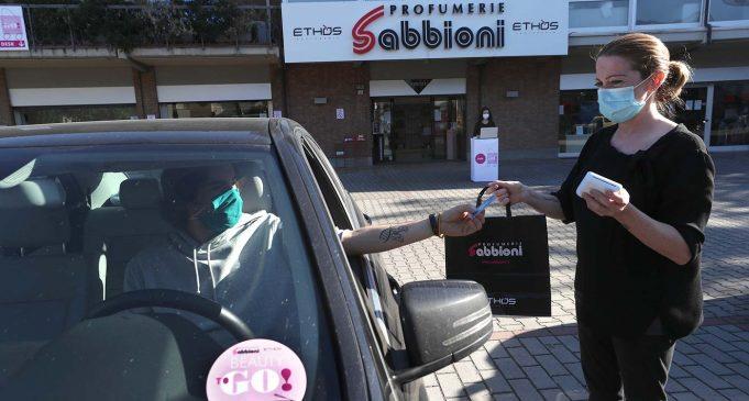 Sabbioni
