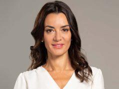 Angela Scardapane
