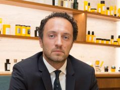 Enrico Sorenti