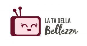 Tv della Bellezza