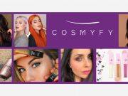 CosMyFy