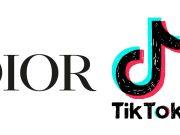Dior TikTok