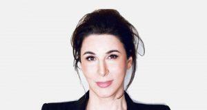 Sue Youcef Nabi