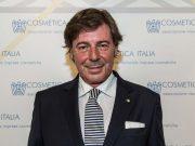 Renato Ancorotti