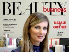 Beauty Business 2018 Novembre