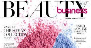 Beauty Business Dicembre 2018