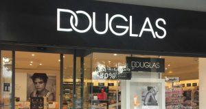 Ottime performance per Douglas