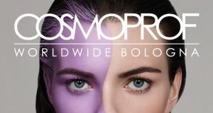 cosmoprof Bologna