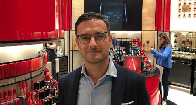 Luca Guillot Boschetti