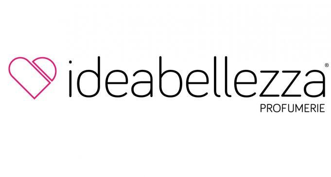 Idea_bellezza