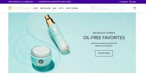 Unilever sta per acquisire Tatcha