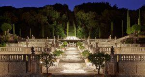 Villa della Porta Bozzolo (foto di Effedueotto.com)