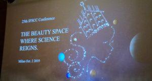 Al via l'IFSCC Conference