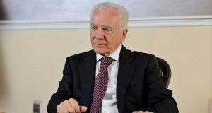 Giancarlo Zinesi (foto di Valerio Pardi)