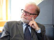 Cosmetica Italia: nel 2022 si potrà tornare ai valori pre-Covid