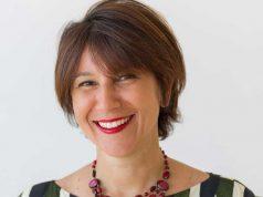 Novità per Claudia Melzi