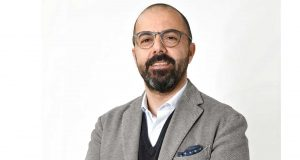 Mauro Riccio