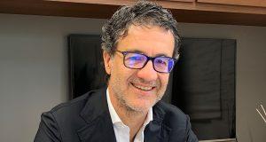 Maurizio Corapi