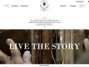 Italmobiliare al 100% di Officina di Santa Maria Novella
