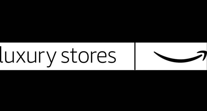 Amazon Luxury Stores