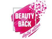 Beauty Gives Back Digital Edition