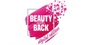 Beauty Gives Back Digital Edition