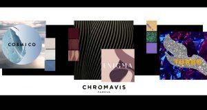 Chromavis trends
