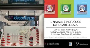 Ideabellezza