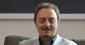 Matteo Moretti