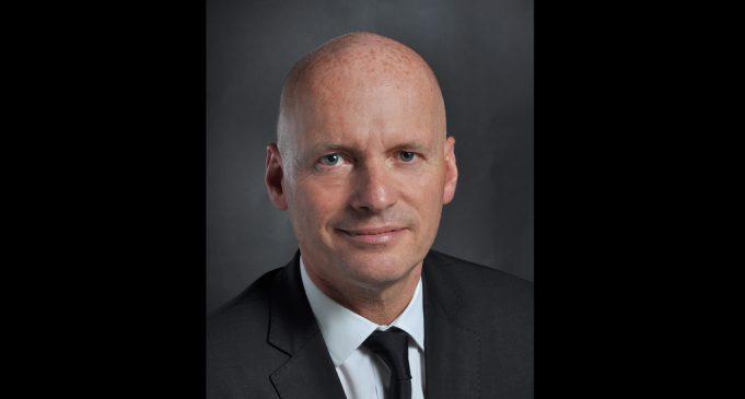 Jean Baptiste Grosdidier