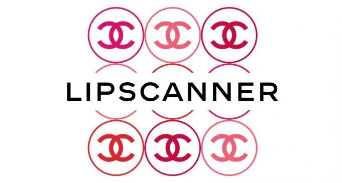 Lipscanner