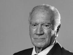 Mariano Puig Planas portrait (1)