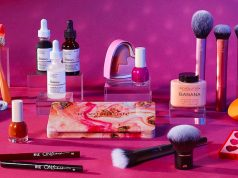 H&M Beauty: H&M vende la bellezza multibrand