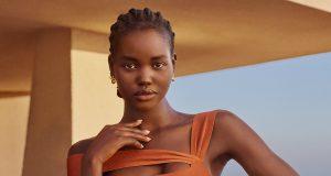 Nuova global brand ambassador per Estée Lauder