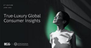 Altagamma Consumer Insight: il consumatore post pandemia