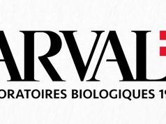 Nuovo logo per Arval