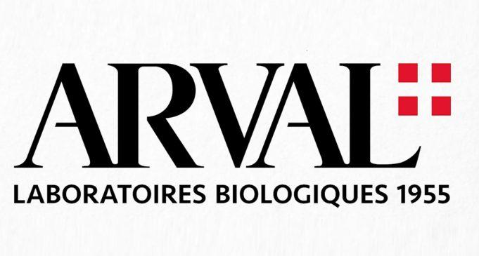 Arval rinnova la sua brand identity