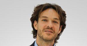 Novità ai vertici di Yves Rocher Italia