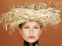 Chromavis lancia il make up tour virtual experience