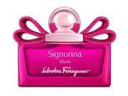 Ferragamo sigla accordo con Inter Parfums