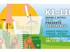 Kiki Lab organizza l'evento phygital Ki-Life