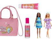 Veralab lancia Veralab Loves Barbie