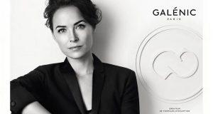 Luxury Lab Cosmetics distribuisce Galénic