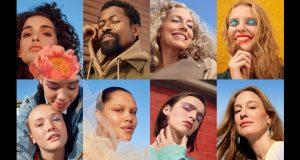 Zalando e Sephora diventano partner