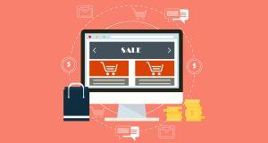 E-commerce: dal 1 luglio il regime opzionale OSS/IOSS