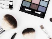 Il beauty riparte dall'e-commerce