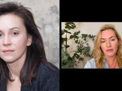 L'Oréal Paris ha assegnato il Lights On Women Award