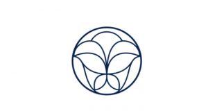 Constantin Sklavenitis approda in Coty Inc.