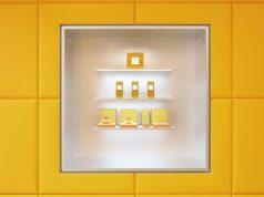 Vilhelm Parfumerie apre la prima boutique a Parigi