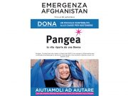 Coin supporta le donne afghane con Pangea